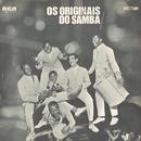 Os Originais Do Samba/Os Originais Do Samba