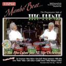 Mambo Beat - The Progressive Side Of Tito Puente/Tito Puente