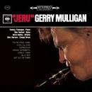 Jeru/Gerry Mulligan