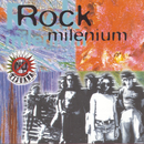 Rock Milenium/Tijuana No!