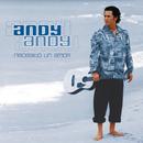 Necesito Un Amor/Andy Andy