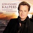 Sonnenschein und Regenbogen/Johannes Kalpers