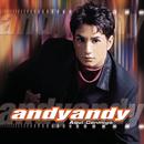 Aqui Conmigo/Andy Andy