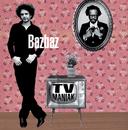 TV Maniak/Bazbaz
