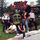 Cancioneros/Los Hermanos Mier