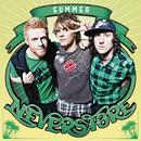 Summer/Neverstore