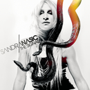 The Signal/Sandra Nasic