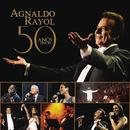 Agnaldo Rayol - 50 Anos Depois/Agnaldo Rayol