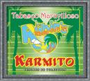Tesoros De Coleccion - Karmito - Los Rubins/Karmito / Los Rubin's