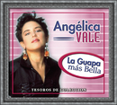 Tesoros De Colección - La Guapa... Mas Bella/Angélica Vale