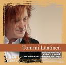 Collections/Tommi Läntinen