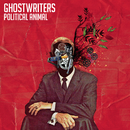Political Animal/Ghostwriters