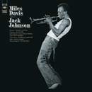 A Tribute To Jack Johnson/Miles Davis