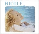 Alles Fließt/Nicole
