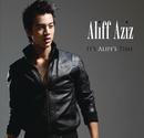 It's Aliff's Time/Aliff Aziz
