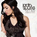 No Air duet with Chris Brown (Pokerface Club Remix) feat.Chris Brown/Jordin Sparks