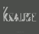 No Guts, No Glory/Krause