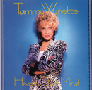 Heart Over Mind/Tammy Wynette