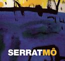 Mô/Joan Manuel Serrat