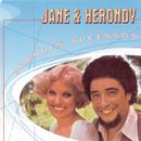 Grandes Sucessos - Jane E Herondy/Jane E Herondy