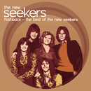 The Best Of The New Seekers/The New Seekers