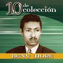 10 De Colección/Beny Moré
