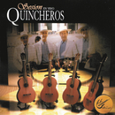 Sesion Quincheros/Los Huasos Quincheros