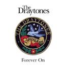 Forever On/The Draytones