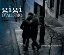 Primo appuntamento/Gigi D'Alessio