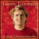 40 Unohtumatonta Laulua 4 - Kullannuppu/Jamppa Tuominen