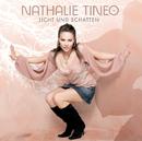 Licht & Schatten/Nathalie Tineo