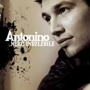 Nero Indelebile/Antonino