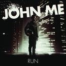 Run/John ME