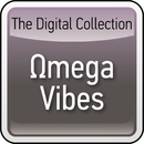 The Digital Collection/Omega Vibes