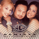 Kulay Remixes/Kulay
