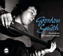 The Complete Blue Horizon Sessions/Gordon Smith