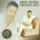 Greatest Hits/Ariel Rivera