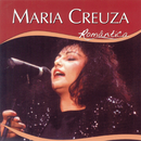 Série Romântico - Maria Creuza/Maria Creuza