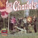 Charlow. Up/Les Charlots