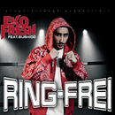 Ring frei feat.Bushido/Eko Fresh