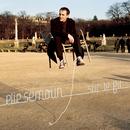Sur le fil/Elie Semoun