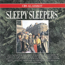 CBS - Klassikot/Sleepy Sleepers