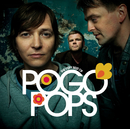 The Very Best Of/Pogo Pops