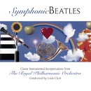 Symphonic Beatles - Conducted by Louis Clark/Royal Philharmonic Orchestra