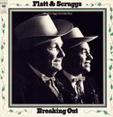 Breaking Out/Flatt & Scruggs
