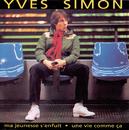 Une Vie Comme Ca/Yves Simon