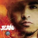 On/Jean