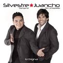 El Original/Silvestre Dangond & Juancho de La Espriella