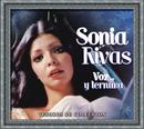 Tesoros De Coleccion - Sonia Rivas/Sonia Rivas