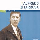 Los Esenciales/Alfredo Zitarrosa